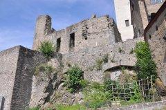 Buerresheim2.jpg