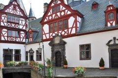 Buerresheim5.jpg