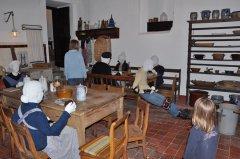 burglissingen2010jpg031.jpg