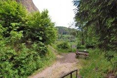 Burgblankenheim7.jpg