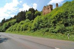 Burgblankenheim9.jpg