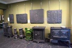 Eisenmuseum6.jpg