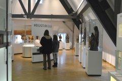 Eifelmuseum_ARN4794.jpg