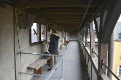 Eifelmuseum_ARN4812.jpg