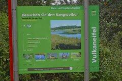 sangweiher_ARN2297.jpg