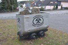 Bergbau_Mechernich_1.jpg