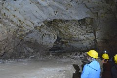 Bergbau_Mechernich_3.jpg