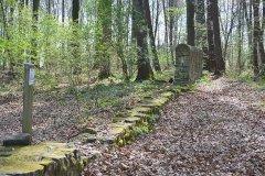 RoemLangmauer3.jpg