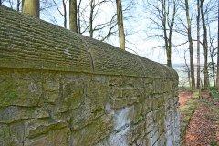 RoemLangmauer4.jpg